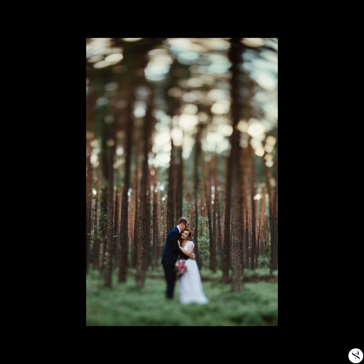 ssg_iwonka-janek_047-copy