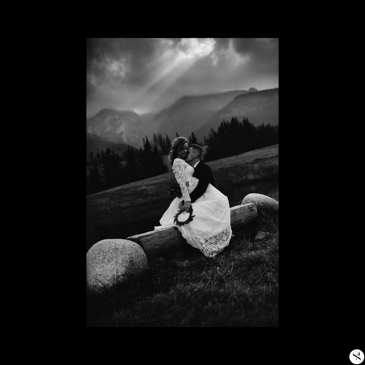ssg_pati-piter_139-copy