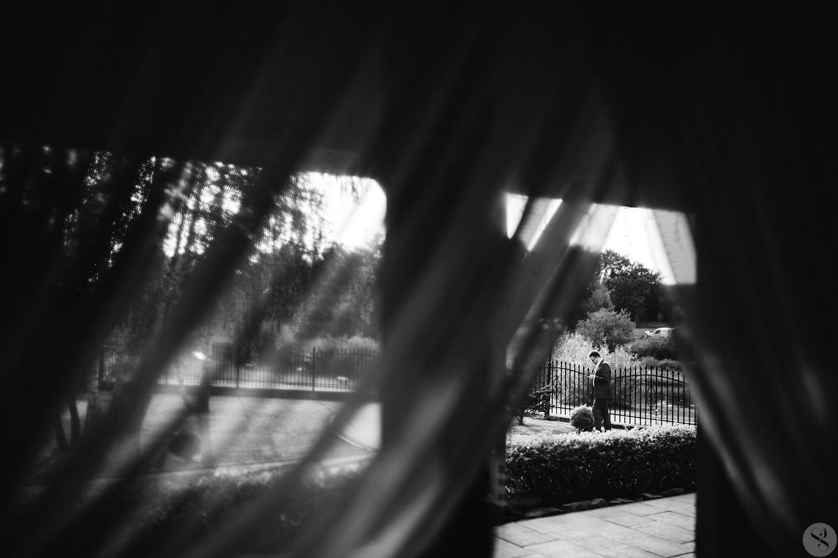 sg_dag-krzy_194