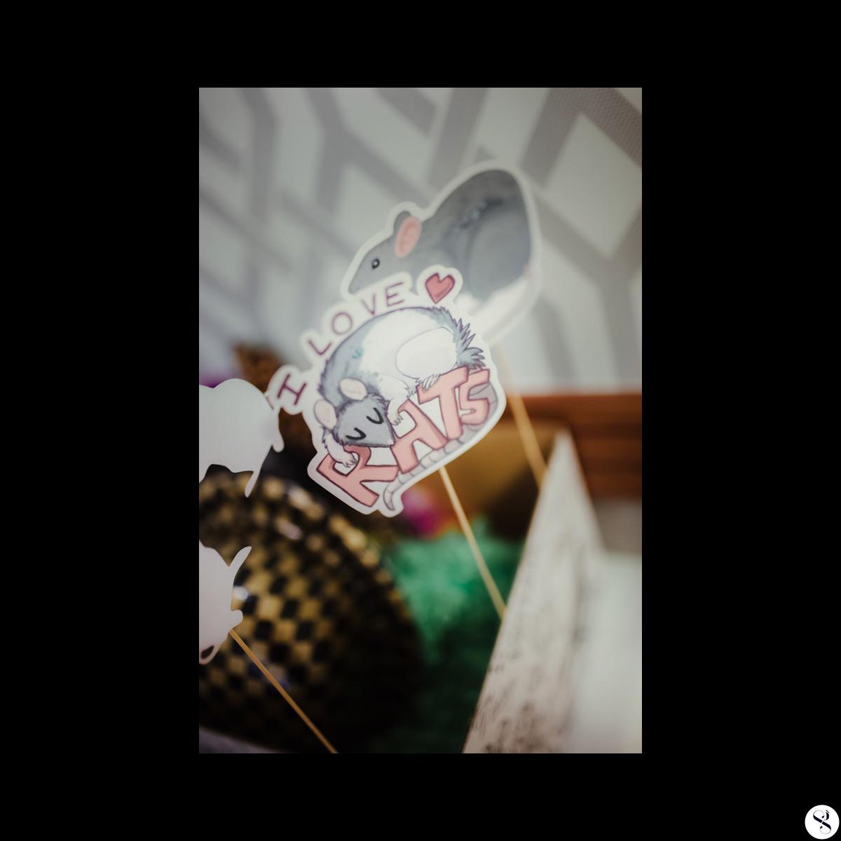 sg_ola-pawel_163-copy
